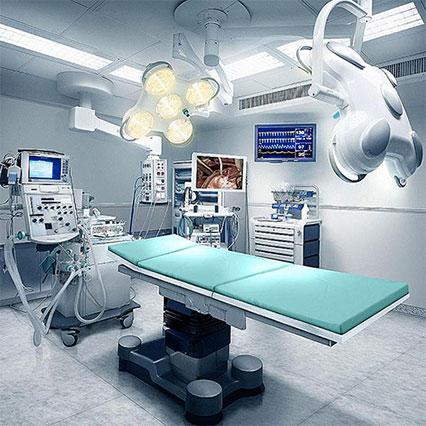 Расписание приема врачей поликлиники ивантеевка